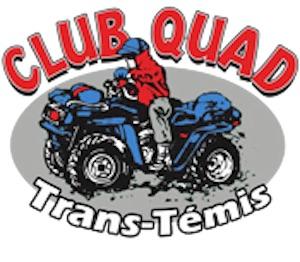 Club Quad Trans-Témis - Bas-Saint-Laurent, Témiscouata-sur-le-Lac