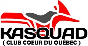 Kasquad (Club Cœur du Québec) - -Centre-du-Québec-, Saint-Félix-de-Kingsey
