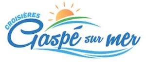 Croisières Gaspé sur mer - Gaspésie, Ville de Gaspé