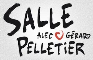 Salle Alec et Gérard Pelletier - Estrie / Canton de l'est, Sutton