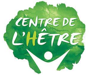Centre de l'HÊtre - Capitale-Nationale, Lac-Beauport