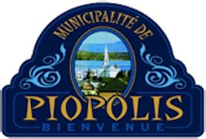 Camping Piopolis - Estrie / Canton de l'est, Piopolis (M)