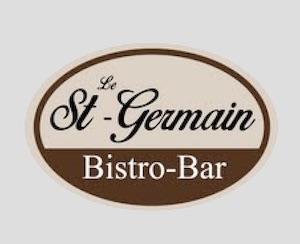 Bistro Saint-Germain - Mauricie, Trois-Rivières