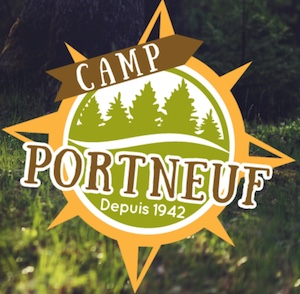 Camp Portneuf - Capitale-Nationale, Saint-Raymond