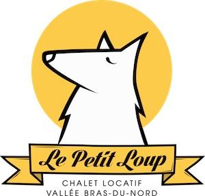 Chalet Petit Loup - Capitale-Nationale, Saint-Raymond