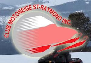 Club Motoneige St-Raymond Inc - Capitale-Nationale, Saint-Raymond