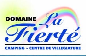 Domaine La Fierté (Camping) - Lanaudière, Sainte-Julienne