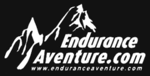 EnduranceAventure - Estrie / Canton de l'est, Magog