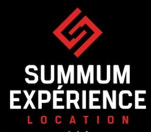 Summum Expérience Location - Estrie / Canton de l'est, Lac-Mégantic (V)