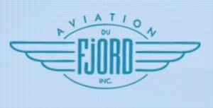 Aviation du Fjord - Côte-Nord / Manicouagan, Tadoussac