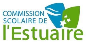 Commission Scolaire de L'Estuaire - Côte-Nord / Manicouagan, Tadoussac