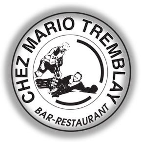 Brasserie Mario Tremblay - Saguenay-Lac-Saint-Jean, Alma (Lac-St-Jean)