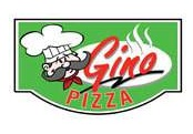 Gino Pizza - Côte-Nord / Duplessis, Sept-Îles