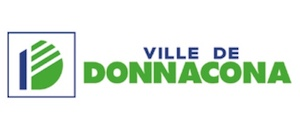 Ville de Donnacona - Capitale-Nationale, Donnacona