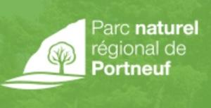 Centre d'interprétation de l'ancienne centrale Saint-Alban II ( Parc naturel régional de Portneuf) - Capitale-Nationale, Saint-Alban