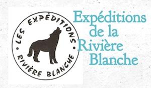 Les Expéditions de la Rivière Blanche - Capitale-Nationale, Saint-Alban