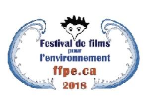 Festival de films pour l'environnement (FFPE) - Capitale-Nationale, Saint-Casimir