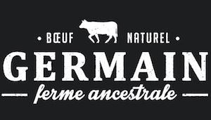 Ferme Ancestrale Germain - Capitale-Nationale, Deschambault-Grondines