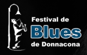 Festival de Blues de Donnacona - Capitale-Nationale, Donnacona
