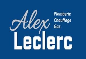 Alex Leclerc Inc - Capitale-Nationale, Donnacona