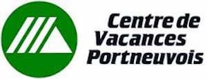 Centre de Vacances Portneuvois - Capitale-Nationale, Saint-Marc-des-Carrieres