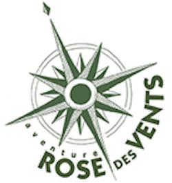 Auberge Rose-des-Vents - Saguenay-Lac-Saint-Jean, Sainte-Rose-du-Nord (Saguenay)
