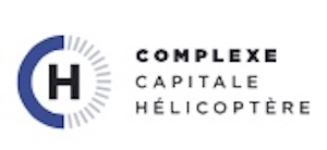 Complexe Capitale Hélicoptère - Capitale-Nationale, Ville de Québec (V)