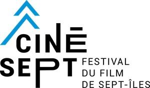 Festival du film de Sept-Îles Ciné 7 - Côte-Nord / Duplessis, Sept-Îles