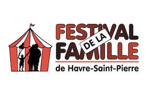 Festival de la famille de Havre-Saint-Pierre - Côte-Nord / Duplessis, Havre-Saint-Pierre