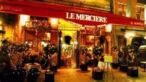 Restaurant Le Lyonnais - Montérégie, Châteauguay