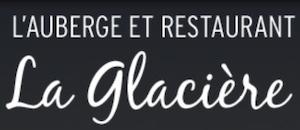 Auberge La Glacière - Lanaudière, Saint-Zénon