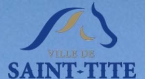 Ville de Saint-Tite - Mauricie, Saint-Tite-de-Champlain