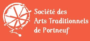 Festival des Tambours de Portneuf - Capitale-Nationale, Portneuf