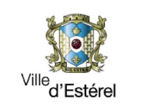 Ville d'Estérel - Laurentides, Estérel