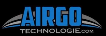 AIRGO TECHNOLOGIE (Siège de Moto) - Estrie / Canton de l'est, Sherbrooke