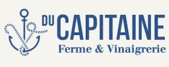 Ferme du Capitaine Noël et Vinaigrerie - Capitale-Nationale, Saint-Jean-de-l'Île-d'Orléans