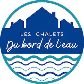 Villa au bord de l'eau - Capitale-Nationale, Saint-Laurent-de-l'Île-d'Orléans