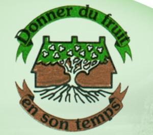 Municipalité de Sainte-Famille-de-l'Île-d'Orléans - Capitale-Nationale, (M) Sainte-Famille-de-l'Île-d'Orléans