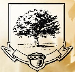Municipalité de Sainte-Pétronille-de-l'Île-d'Orléans - Capitale-Nationale, (M) Sainte-Pétronille-de-l'Île-d'Orléans