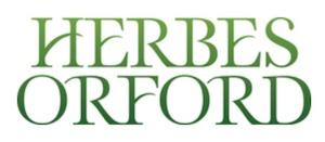 Jardins Herbes Orford - Estrie / Canton de l'est, Orford