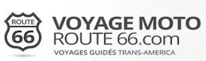 Voyage Moto Route 66 - Chaudière-Appalaches, Frampton (Beauce)