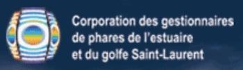 Corporation des gestionnaires de phares de l'estuaire et du golfe Saint-Laurent - Gaspésie, Rivière-la-Madeleine