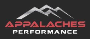 Appalaches Performance Inc. - Chaudière-Appalaches, Saint-Georges (Beauce)