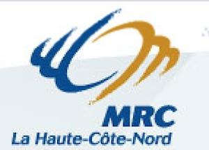 MRC La Haute-Côte-Nord - Côte-Nord / Manicouagan, Les Escoumins