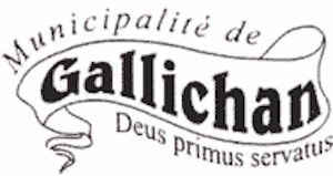 Municipalité de Gallichan - Abitibi-Témiscamingue, Gallichan