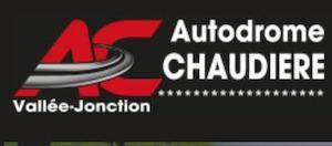 Autodrome Chaudière - Chaudière-Appalaches, Vallée-Jonction (Beauce)