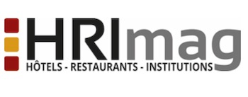 HRImag, Hôtels, Restaurants & Institutions - Capitale-Nationale, Ville de Québec (V)