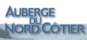 Auberge du Nord-Côtier - Côte-Nord / Duplessis, Port-Cartier (Rivière-Pentecôte)
