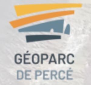 Géoparc de Percé - Gaspésie, Percé