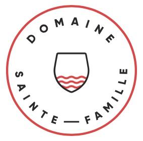 Domaine de la source à Marguerite - Capitale-Nationale, Sainte-Famille-de-l'Île-d'Orléans